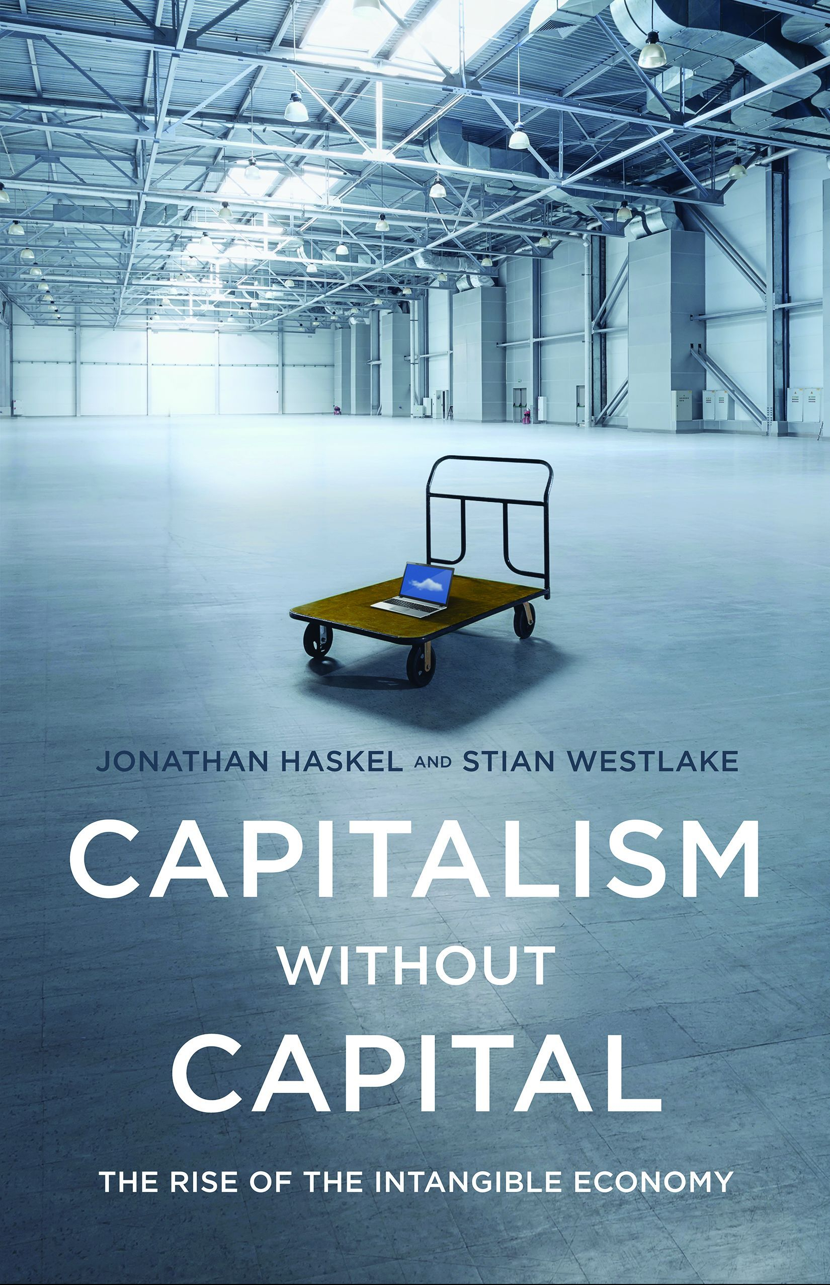 Haskel_Capitalism_cover