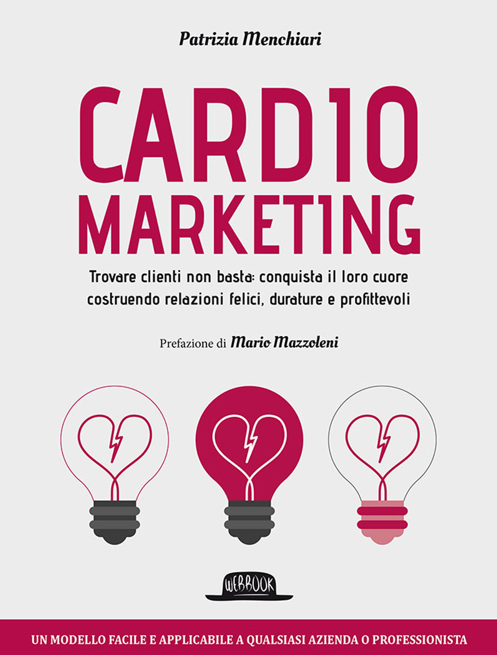 cardio-marketing-1