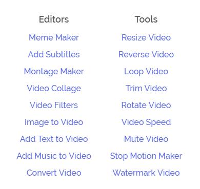 kapwing_tools