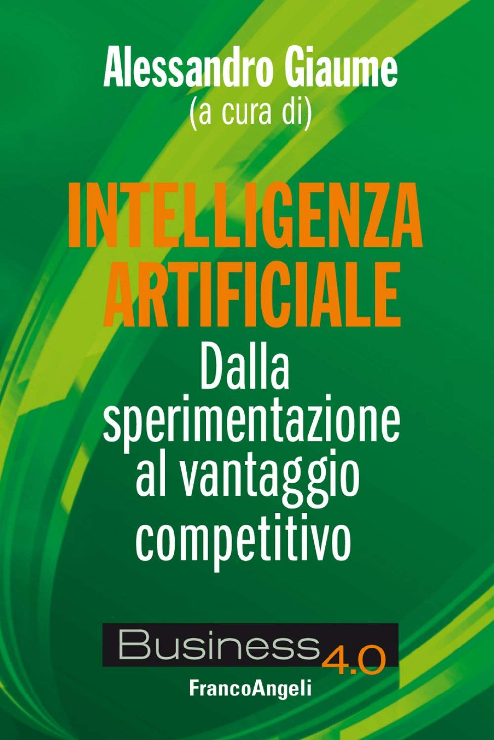 intelligenzaartificiale