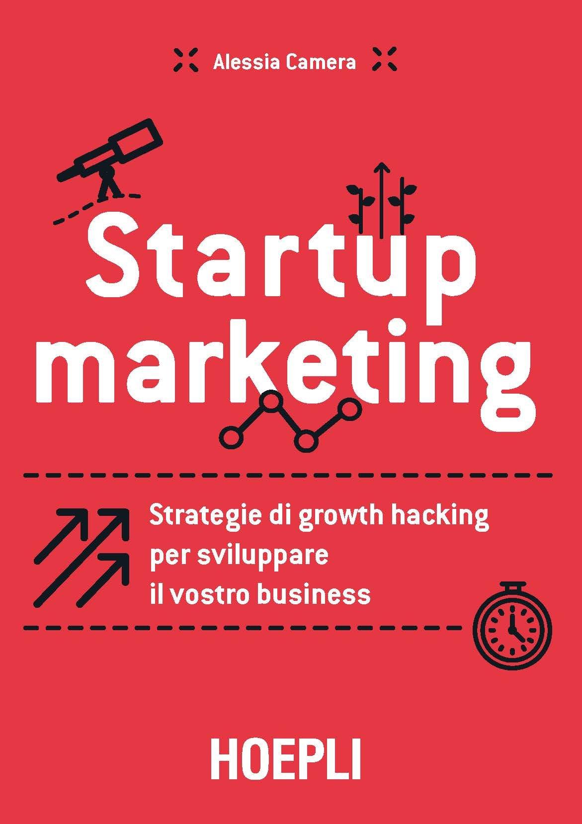 StartupMarketing-9788820379353_0_0_300_75