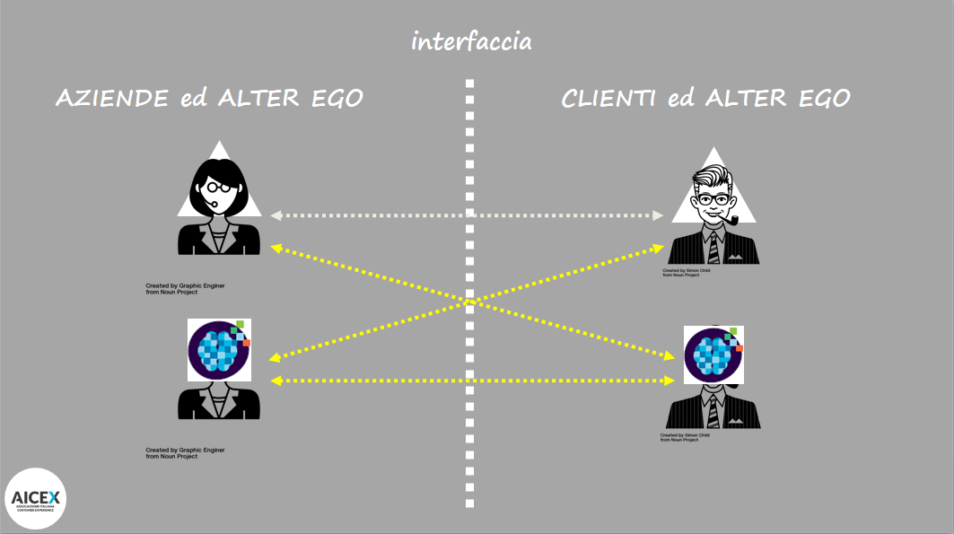 Alter_Ego