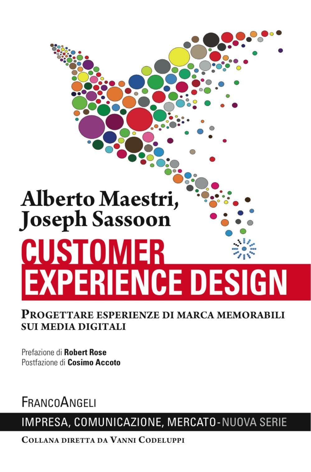 CX_Design