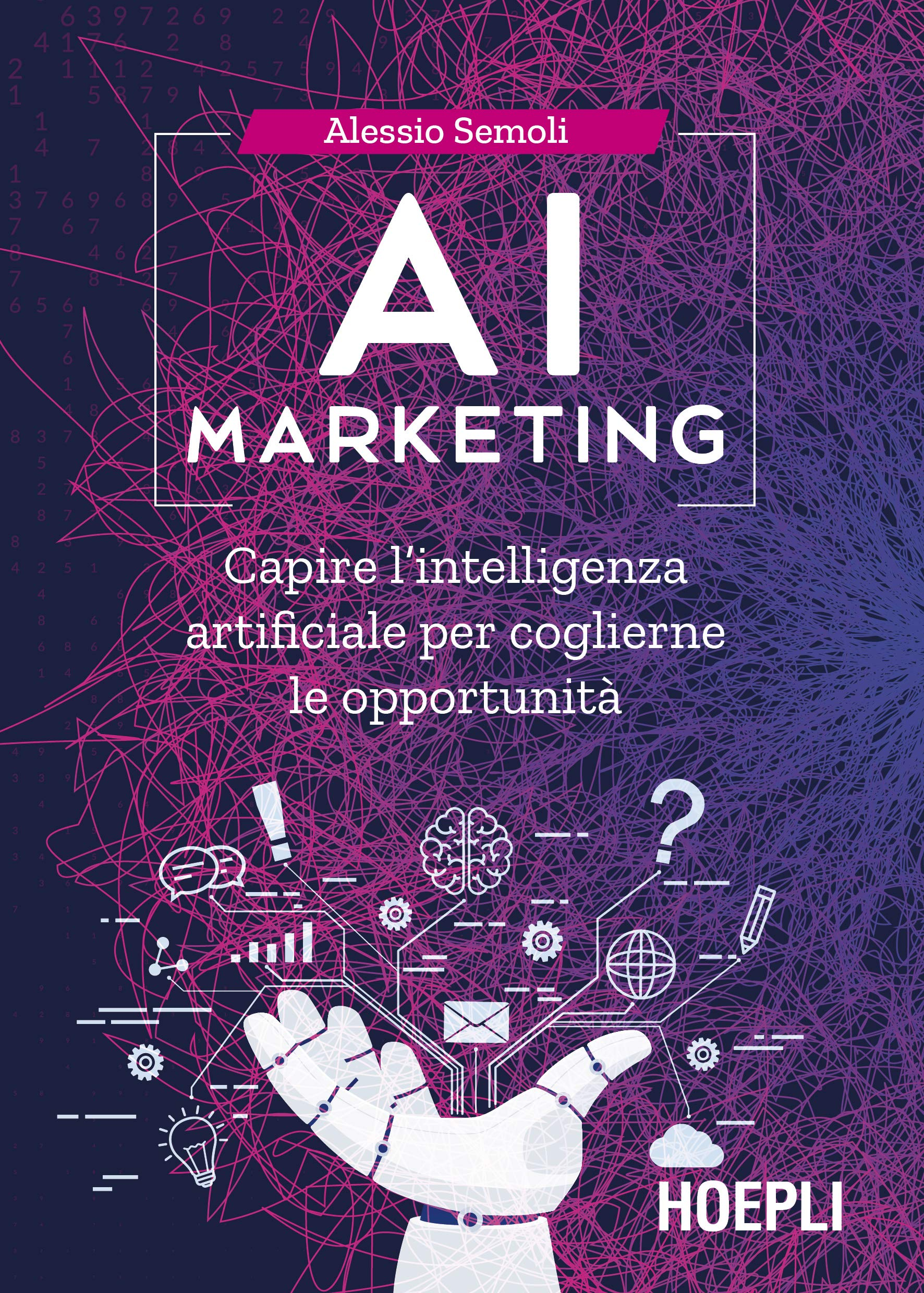 AI-Marketing_2